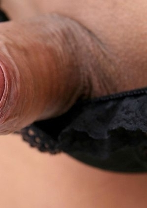 Big Dick Asian Femboy - Gor