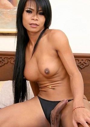 Asian Femboy - Paeng