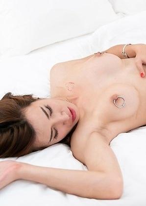 Allison Debut Hardcore Sex