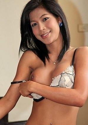 Asian Femboy - Vita