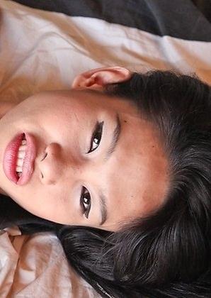 Asian Femboy - Sai