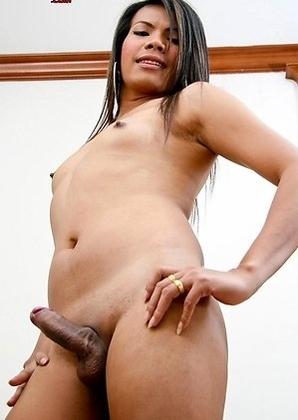 Asian Femboy - Jane