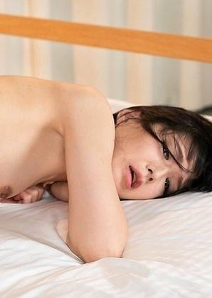Yoko Anal Hard Fuck