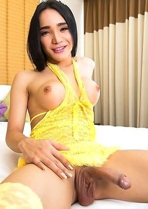 Julie Bareback Princess