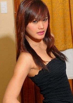 Nude Asian Femboy - Jhaymie