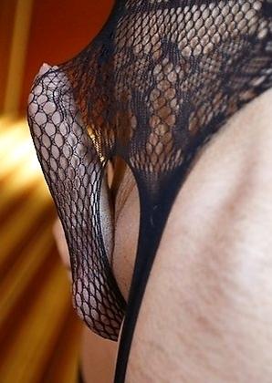 Big tits Thai newhalf Sofie sucks and fucks white tourists cock