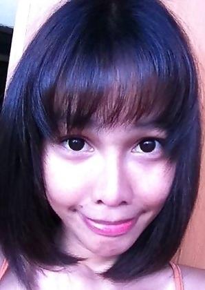 Hacked personal camera phone pics from Ladyboy Wawa
