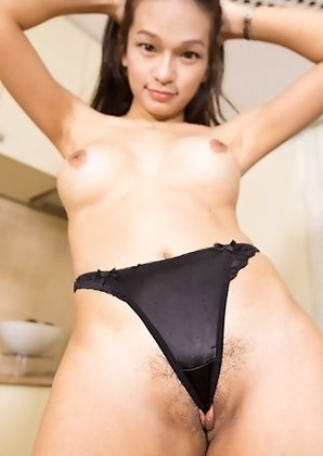 Asian Bai Thong Pics