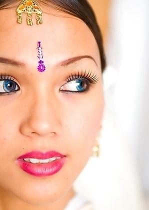 Cute Asian Femboy Amy