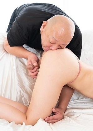 Anus Licking Pics