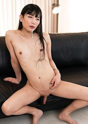 Sperm Pics