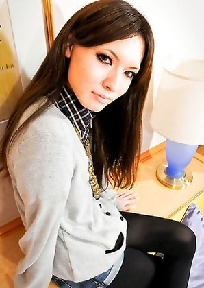 Asian Lisa Pics